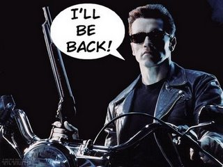 ill-be-back-arnold1