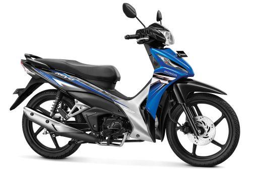 New-Honda-Revo-PGM-Fi-Blue-2014